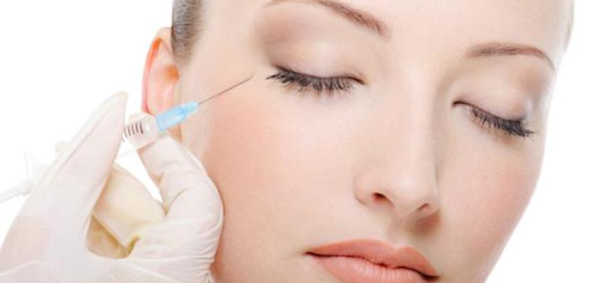 5 amazing benefits of botox injections your patients need to know 5c8997ebcbcef